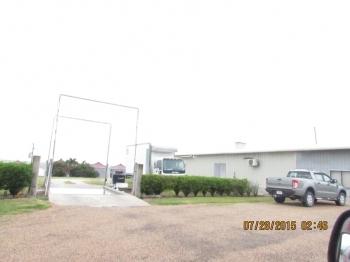 Belize Poultry Association_13