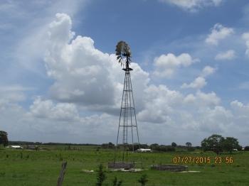 Belize Poultry Association_25